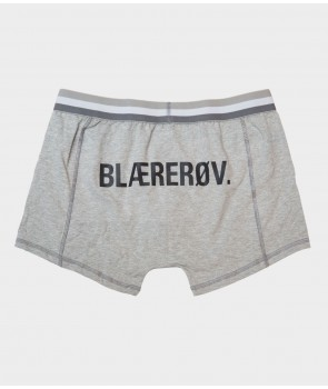 Blærerøv tights